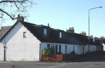 2 bedroom Terraced house in Seafield Rows, Seafield...
