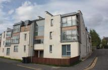Apartment in Mid Street, Bathgate...