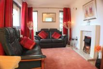 1 bedroom Apartment in Beechwood Park...