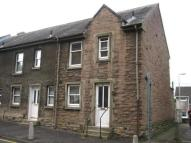 2 bedroom End of Terrace home to rent in Main Street, Mid Calder...