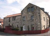 Town House to rent in Ballencreiff Mill...