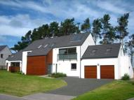 Detached home in River View, Lanark, ML11