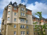 Apartment to rent in Eagles View, Livingston...