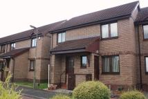 2 bed Flat to rent in South Loch park...