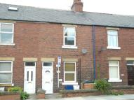 1 bed Flat in 59 York Road, Tadcaster...