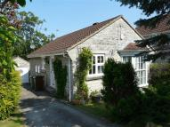 2 bed Detached Bungalow for sale in Lyndon Road, Bramham...