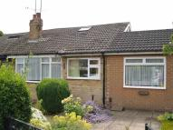 Semi-Detached Bungalow to rent in Crofton Rise, Shadwell...