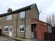 2 bedroom semi detached property to rent in Manor Farm Cottages...