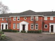 Flat to rent in Audby Court, Wetherby...