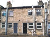 2 bed Terraced property in Westgate, Wetherby, Leeds