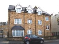 Penthouse in Farriers Court, Wetherby...