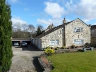 Detached home for sale in LEEDS ROAD, TOULSTON...