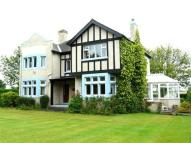 Detached property for sale in SCHOLES LANE, SCHOLES...