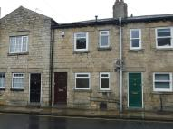 2 bedroom Terraced house in 47 WESTGATE, WETHERBY...