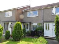 Apartment to rent in 10, Netherdale Court...