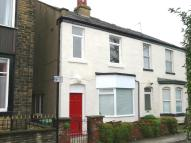 4 bedroom semi detached house in 5 Northgates...