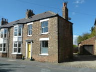 4 bed semi detached house in 33 MARSTON ROAD...