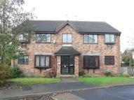 Flat to rent in The Moorlands, Wetherby...