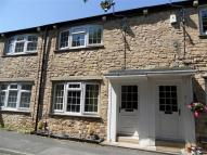 Mews to rent in Royal Terrace...