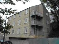 2 bed Penthouse to rent in Bridge Court, Wetherby...