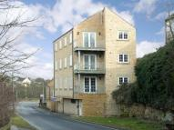 Flat in Bridge Court, Wetherby...