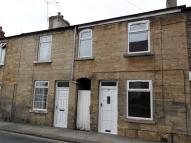 2 bedroom Terraced home to rent in St James Street...