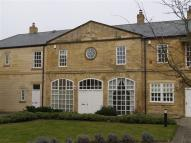 Mews to rent in Montagu Mews, Wetherby...