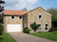 5 bed Detached home to rent in Cornmill Lane, Bardsey...