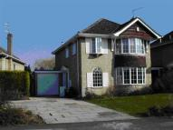 4 bed Detached home to rent in Deerstone Ridge...