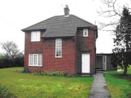 Lady Flat Lane Detached house to rent