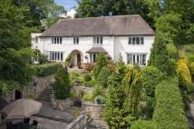 Detached property to rent in Linton Common, Linton...