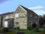 Flat in Beck Lane, Collingham...