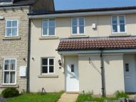 Common Lane Terraced house to rent