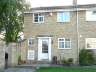 2 bed Mews to rent in Boston Mews, Boston Spa...
