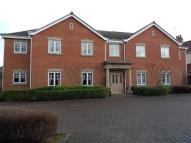 2 bed Flat in Deighton Road, Wetherby...