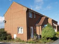 1 bedroom Flat in Kelcbar Close, Tadcaster...