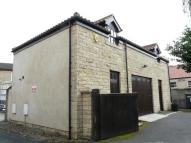 property to rent in Gas House Lane, Wetherby, Wetherby