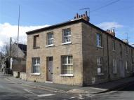 Terraced home in Greenfold Lane, Wetherby...