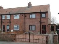 3 bed Terraced house to rent in Northfield Terrace...
