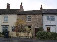 2 bed Terraced home to rent in 54, Low Street...
