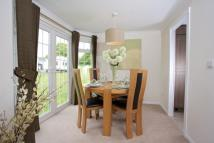 new development for sale in Lechlade Court...