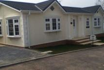 new development for sale in Grosvenor Country Park...