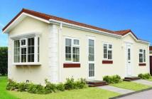2 bedroom new development for sale in Harthurstfield Park...