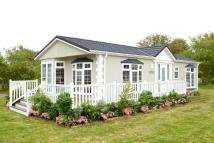 2 bed new development for sale in Wickham Court...