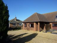 3 bedroom semi detached property in HEACHAM