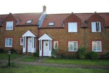 DERSINGHAM Flat to rent