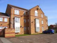 1 bedroom Flat to rent in KINGS LYNN - BISHOPS PARK