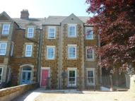 Flat to rent in HUNSTANTON