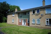 Flat to rent in TERRINGTON ST CLEMENTS