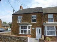 4 bedroom Terraced home to rent in HUNSTANTON